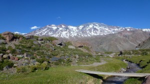 Valle de la Engorda
