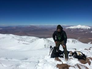 Lars summit