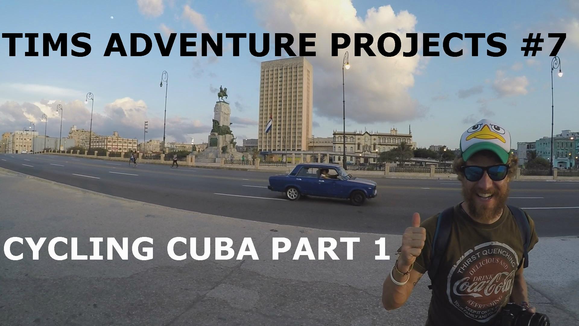 Cuba1 final